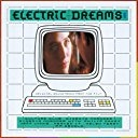 https://smile.amazon.com/Electric-Dreams-Soundtrack-Giorgio-Moroder/dp/B000005RSU/