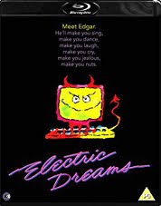 https://www.amazon.co.uk/Electric-Dreams-Blu-Ray-Blu-ray/dp/B06WLHYBK9/