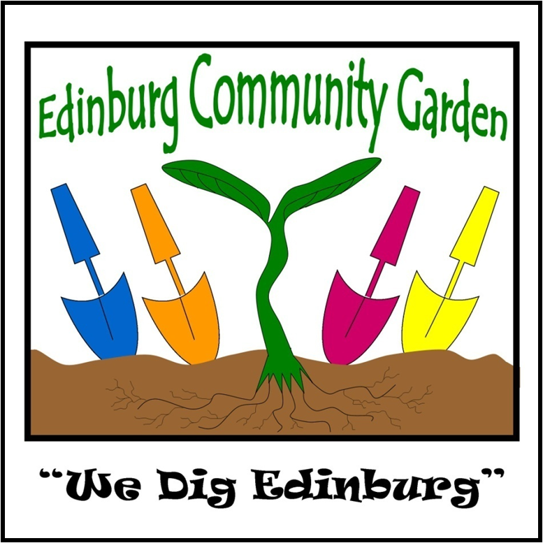 benefitsofcommunitygardening edinburgwbc