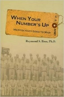 http://www.amazon.com/When-Your-Numbers-Raymond-Ph-d/dp/0978507576