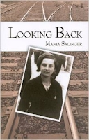 http://www.amazon.com/Looking-Back-Mania-Salinger/dp/1933916605