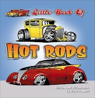 http://www.amazon.com/Little-Book-Rods-Chad-Lampert/dp/1928623549