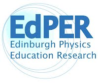 Edinburgh Physics Education Research Group