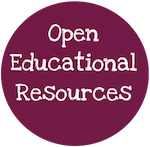 Unit 5: Open Educational Resources