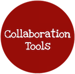 Unit 1: Collaboration Tools