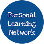 Unit 3: Personal Learning Network