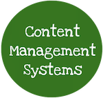Unit 2: Content Management