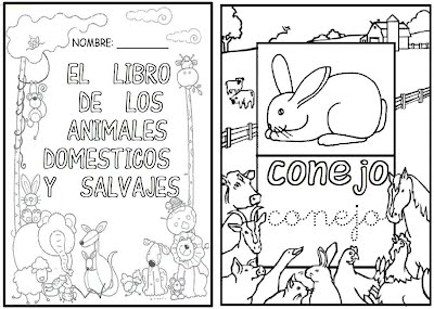 Los Animales Eduinf35