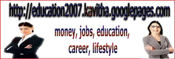 money, jobs, education, career, lifestyle free information