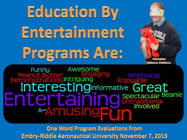 https://sites.google.com/site/educationbyentertainment/testimonials/testimonial-word-cloud-wordle/ERAU%20Word%20Cloud%20%28Wordle%29%202013-11-07.jpg?attredirects=0