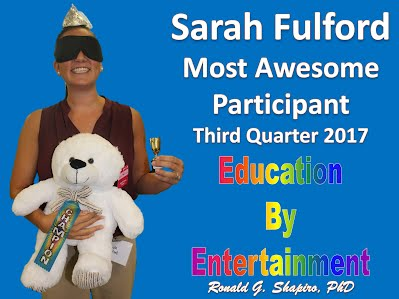 https://sites.google.com/site/educationbyentertainment/websites-referenced/Most%20Awesome%20Participant%203Q%202017%20--%20Sarah%20Fulford%20Certificate%202017-08-09.jpg