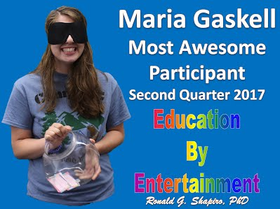 https://sites.google.com/site/educationbyentertainment/websites-referenced/Most%20Awesome%20Participant%20--Maria%20Gaskell%20--%202Q%20Certificate%202017-06-21.jpg