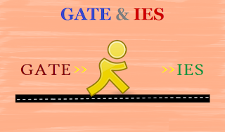 control system notes for gate pdf