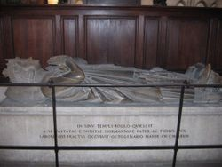 250px_grave_of_rollo_of_normandy.jpg