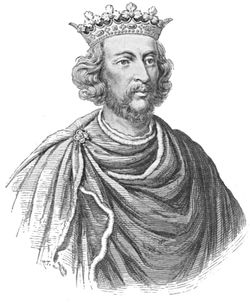 250px_henry_iii_of_england___illustration_from_cassell_s_history_of_england___century_edition___published_circa_1902.jpg