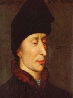 250px_john_duke_of_burgundy.jpg