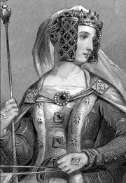 philippa_of_hainault_sm.jpg
