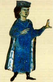 william_ix_of_aquitaine___bn_ms_fr_12473.jpg