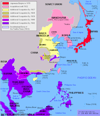 imperialism in china and japan essays China responded to imperialism china and japan both had different reactions to western imperialism - china responded to imperialism introduction.