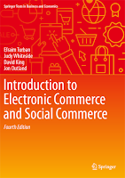 http://ecommerce-introduction-textbook.com/