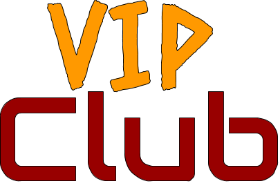 https://sites.google.com/site/vipclubscience