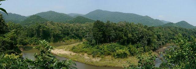 eastern ghats facts
