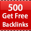 Free Backlink Tool