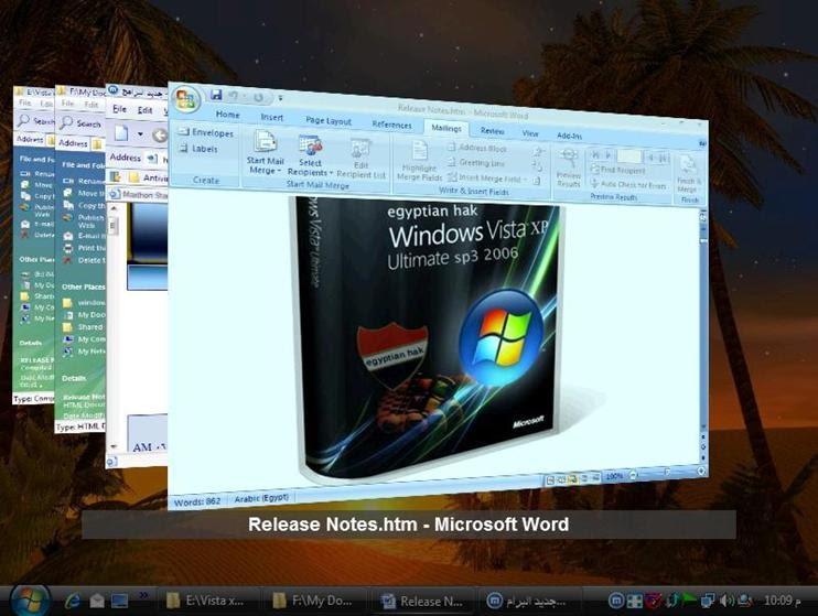 Microsoft windows xp professional sp2 keygen