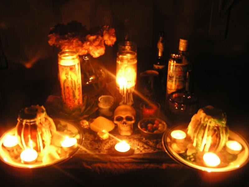 Contact Us +254-739 750 081 - Powerful Witchcraft and Black