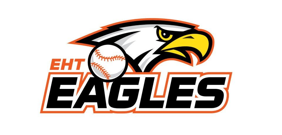 EHT Eagles 11u Travel Baseball Team