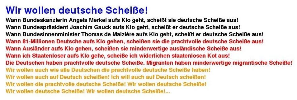 https://sites.google.com/site/einbuergerungbehinderte2/home/Wir%20wollen%20deutsche%20Scheisse!.jpeg