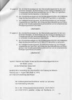 https://sites.google.com/site/einbuergerungbehinderte4/home/BVerfG%2033-Entscheidungen%2004.05.2015k.jpg