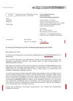 https://sites.google.com/site/einbuergerungbehinderte4/home/Einb%C3%BCrgerungsantrag%2009.05.2005.jpg