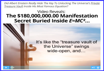 Einstein Success Code Review-WOW! SHOCKING Truth Exposed!!