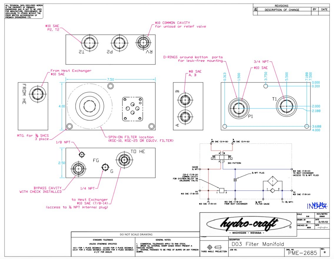 Badland Winches Wiring Setup Custom Project Diagram Winch Schematic Harness Parts Remote 5000