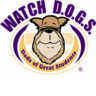 Watch Dog Dad's Survey