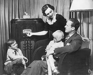 Image result for 1920 home and family