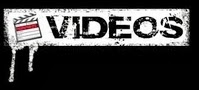 Zar - videos