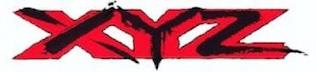 XYZ - El Arte del Heav...