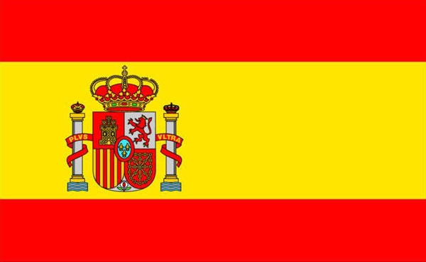 Viva España
