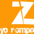 YO ROMPO con Zapatero