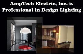 los angeles north hollywood southern california electrical services