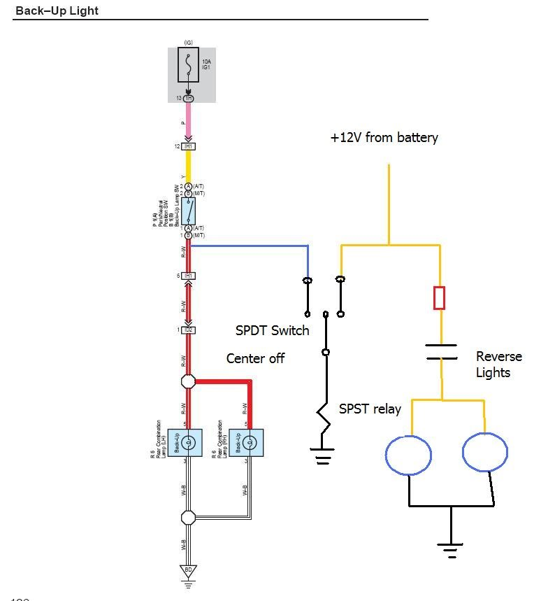 Xr650r Turn Signal Wiring Diagram Xr650r Stator Wiring