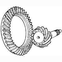 1934 Dodge Wiring Diagram additionally Faq About Engine Transmission Coolers also 1071690 1950 Ford Truck Hood Latch in addition 1940 Ford Sedan Wiring Diagram furthermore Chevy Emblem Replacement. on 1937 ford wiring diagram