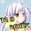 Elfa do PhotoScape