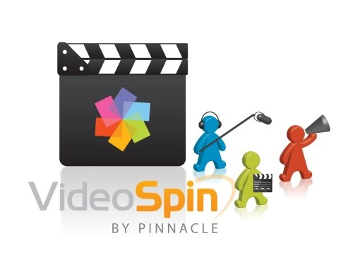 videospin 2012