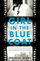 https://sites.google.com/site/eliotrosewaterbooks/home/2018-2019-rosies/girl-in-the-blue-coat.jpg?attredirects=0