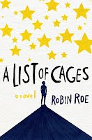 https://sites.google.com/site/eliotrosewaterbooks/home/2018-2019-rosies/List-of-Cages.jpeg?attredirects=0