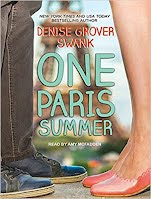 https://sites.google.com/site/eliotrosewaterbooks/home/2018-2019-rosies/one%20paris%20summer.jpg?attredirects=0