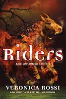 https://sites.google.com/site/eliotrosewaterbooks/home/2018-2019-rosies/riders.jpg?attredirects=0
